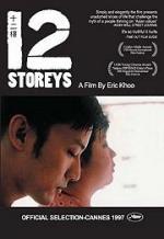 Twelve Storeys (12 Storeys)