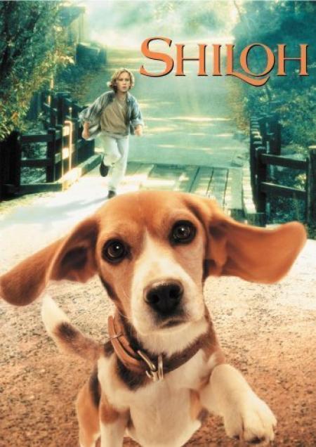 Shiloh (1996) ()