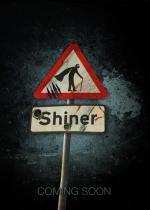 Shiner (C)