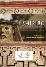 Shipibo... la película de nuestra memoria