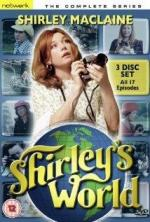 Shirley's World (TV Series)