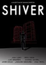 Shiver (C)