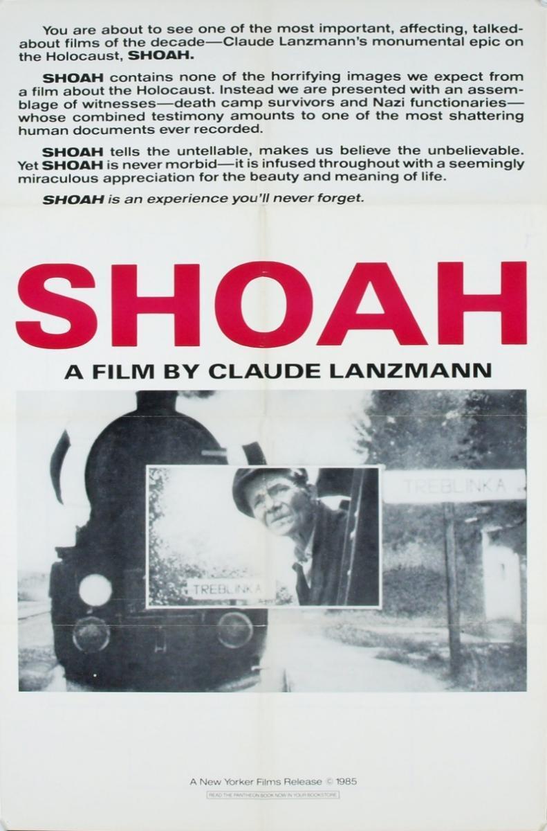 Shoha Stream