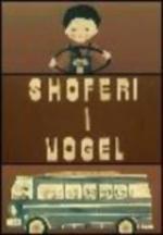 Shoferi i Vogel  (C)