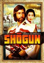 Shogun (Miniserie de TV)