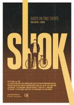 Shok (S)