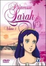 Little Princess Sara (TV Series)