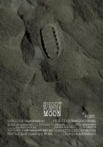 Shoot for the Moon (S)