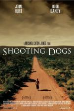 Shooting Dogs (Beyond the Gates)