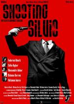 Disparando a Silvio