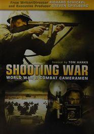Rodando la guerra (TV)