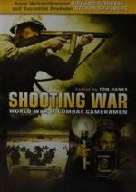 Shooting War (TV)
