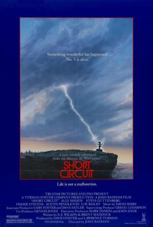 Short Circuit