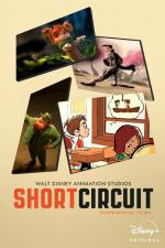 Short Circuit (TV Series)