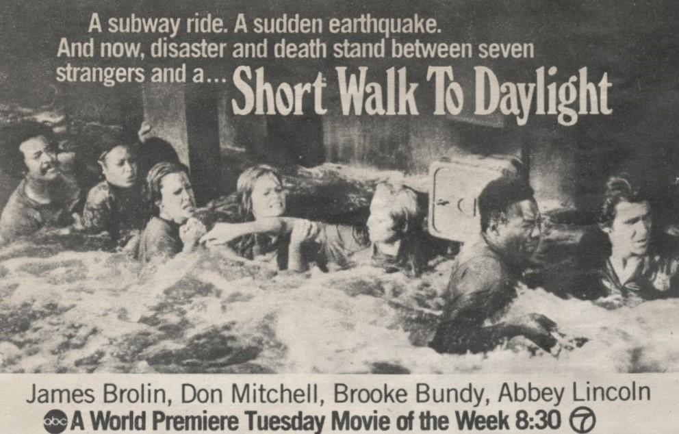 short_walk_to_daylight_tv-162125249-larg