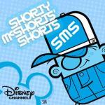 Shorty McShorts' Shorts (Serie de TV)