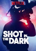 Shot in the Dark (Serie de TV)