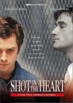 Shot in the Heart (TV)