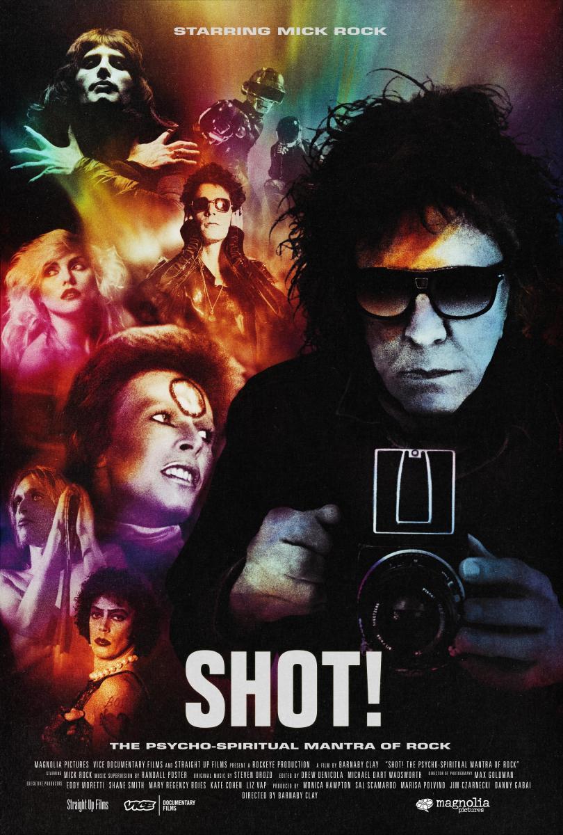 Documentales - Página 41 Shot_the_psycho_spiritual_mantra_of_rock-631364041-large