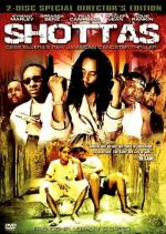 Shottas (Hermanos en el crimen)