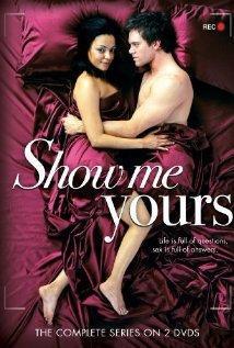 Show Me Yours (Serie de TV)