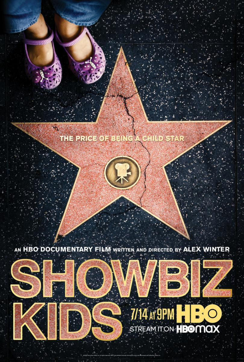 Documentales - Página 20 Showbiz_kids-562784926-large