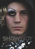 Showboy (S)