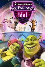 Shrek: Far Far Away Idol (C)