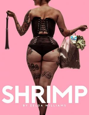 Shrimp (Serie de TV)
