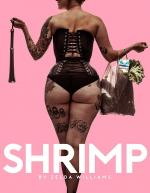 Shrimp (TV Series)