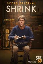 Shrink (TV Series)