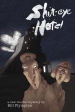 Shuteye Hotel (S)