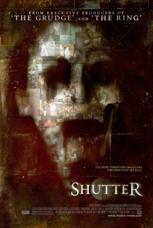 Retratos del Más Allá (Shutter)
