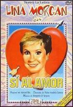 Sí al amor (TV)