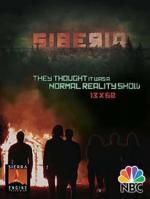 Siberia (Serie de TV)