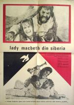 Lady Macbeth en Siberia
