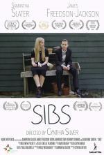Sibs (C)