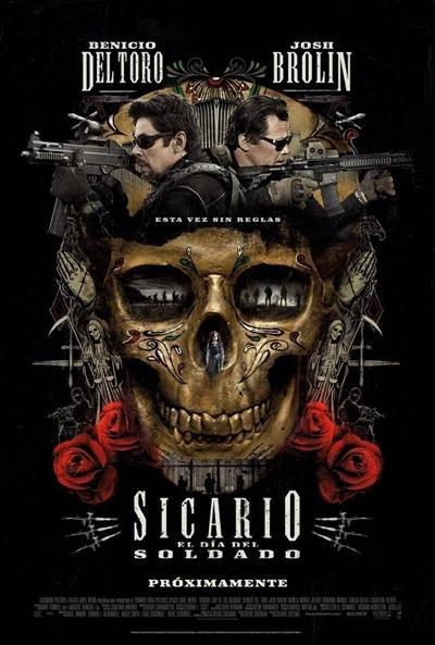 ¿Qué pelis has visto ultimamente? - Página 14 Sicario_day_of_the_soldado-874454563-large