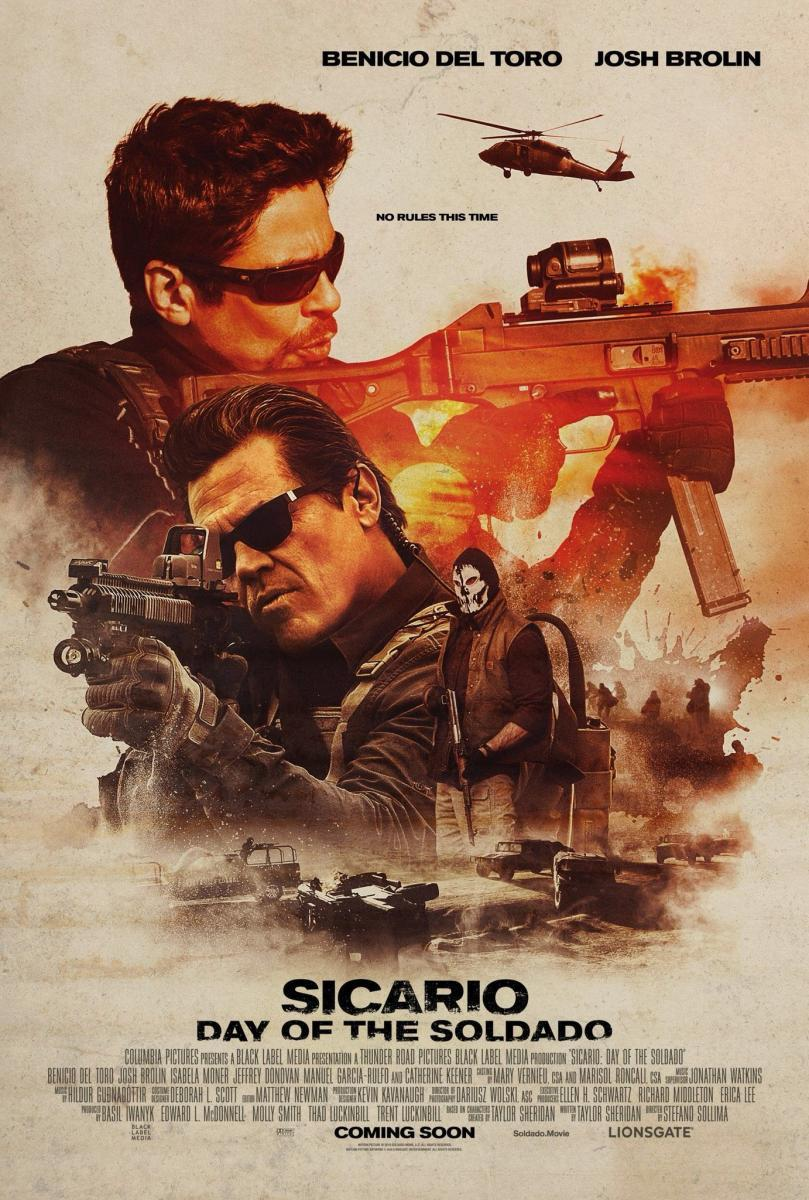 LA ÚLTIMA PELÍCULA QUE HAS VISTO... ¡EN EL CINE! - Página 3 Sicario_day_of_the_soldado-891601568-large