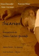 Sicarius (C)