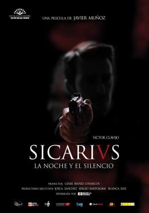 Sicarivs: La noche y el silencio
