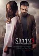 Siccin 3