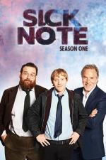 Sick Note: Baja por enfermedad (Serie de TV)