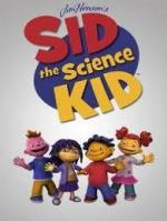 Sid the Science Kid (Serie de TV)