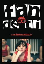 Sidecars: Fan de ti (Music Video)