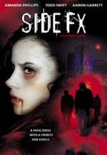 SideFX