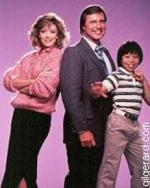Sidekicks (TV Series)
