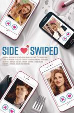Sideswiped (C)
