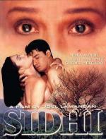 Sidhi