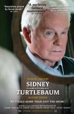 Sidney Turtlebaum (C)